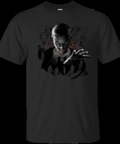 11 digital art Cotton T-Shirt