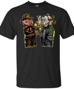 11a 33 Cotton T-Shirt