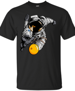 6 to Go comic book Cotton T-Shirt