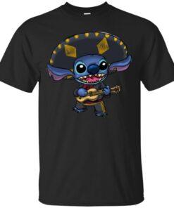 Aja Cotton T-Shirt