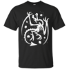 Ancient Power aerodactyl Cotton T-Shirt