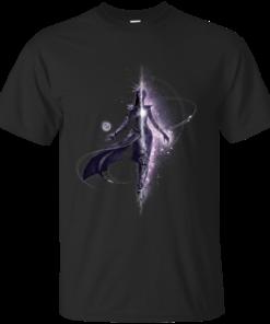 Archon Cotton T-Shirt
