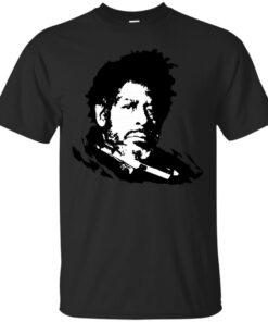 Che Gerrera Cotton T-Shirt