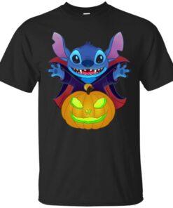 Count 626 Cotton T-Shirt
