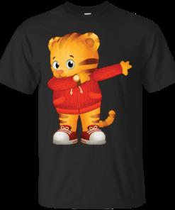 Ddab Cotton T-Shirt