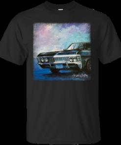 Deans Baby Cotton T-Shirt