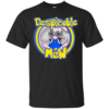 Despicable Mew despicable me Cotton T-Shirt