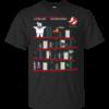 Donkey Puft Cotton T-Shirt
