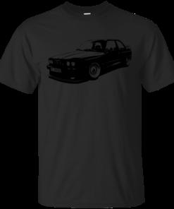 EThirtyEm3 Cotton T-Shirt