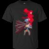 FLCL Cotton T-Shirt