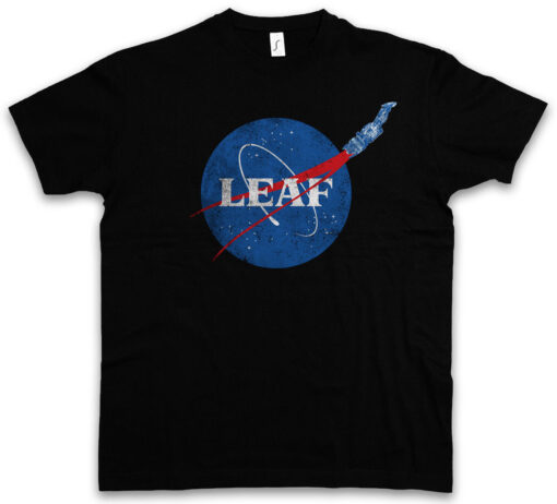Firefly Sheet Bronze Vessels Am A Leaf On The Wind Spaceship Serenity Fun T Shirt