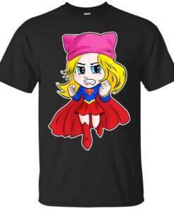 Grab this one Cotton T-Shirt