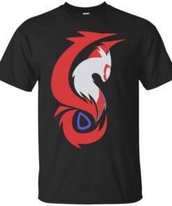 Guardians of Altomare Latias Cotton T-Shirt