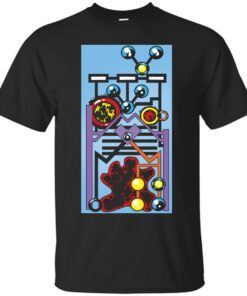 MOTHER Cotton T-Shirt