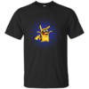 MinionChu ladytank studios Cotton T-Shirt
