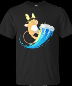 Nice HM03 bro nintendo Cotton T-Shirt