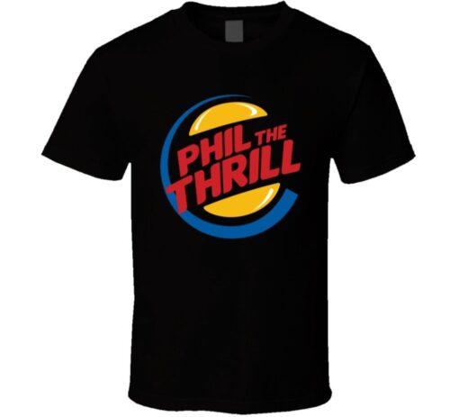 Phil Kessel Emotion Pittsburgh Hockey Player Funny T Shirt