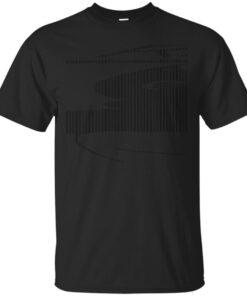 Rebel Goo Cotton T-Shirt