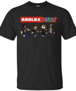 Adtr Squid T Shirt W Homesick Tat Sleeve Roblox Roblox Archives Rageal