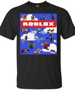 Roblox Wants You To Build Star Wars Speeder To Celebrate Rise Of Skywalker Roblox Archives Rageal