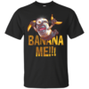 See Me Parody fury road Cotton T-Shirt
