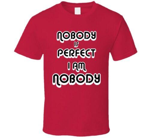 Slang Funny Joke Tee S T Shirt
