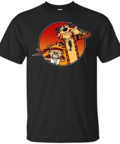 Street Pals Cotton T-Shirt