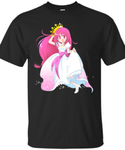 Sumomo Cotton T-Shirt
