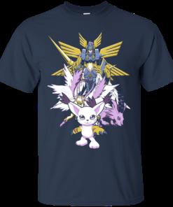 Tail Evo Cotton T-Shirt