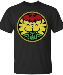 TakaToraBatta CUTE Cotton T-Shirt
