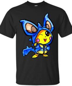Trap Queen Cotton T-Shirt
