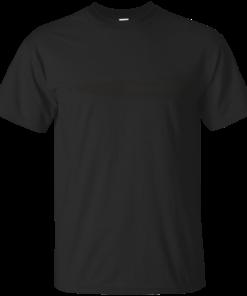 Warrior academy Cotton T-Shirt