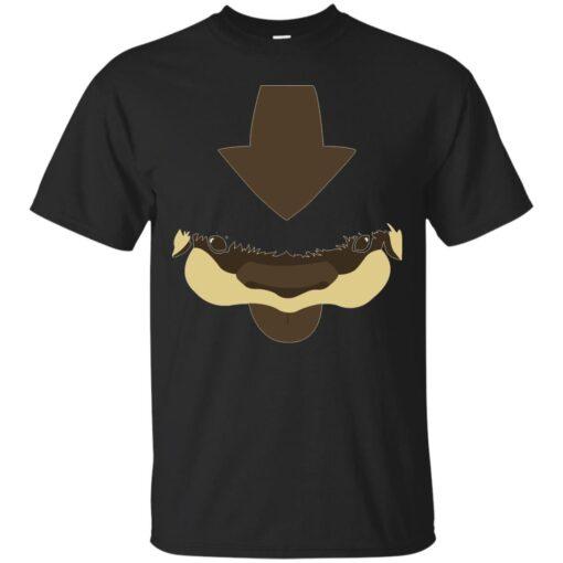 YipYip Cotton T-Shirt