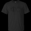 its a apple banana Cotton T-Shirt